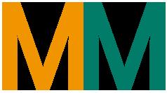 mobiler-makerspace.de